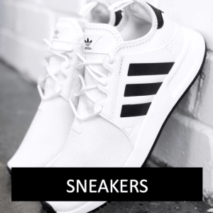sneakers category placeholder