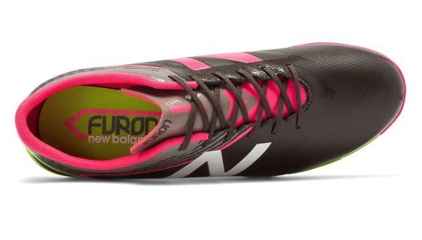 New Balance - Furon 3.0 Dispatch TF - Football Boots - Size 11.5 - above