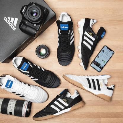 adidas Copa 70 Firm Ground Football Boots - beautiful footie boots products