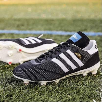 adidas Copa 70 Firm Ground Football Boots - beautiful footie boots