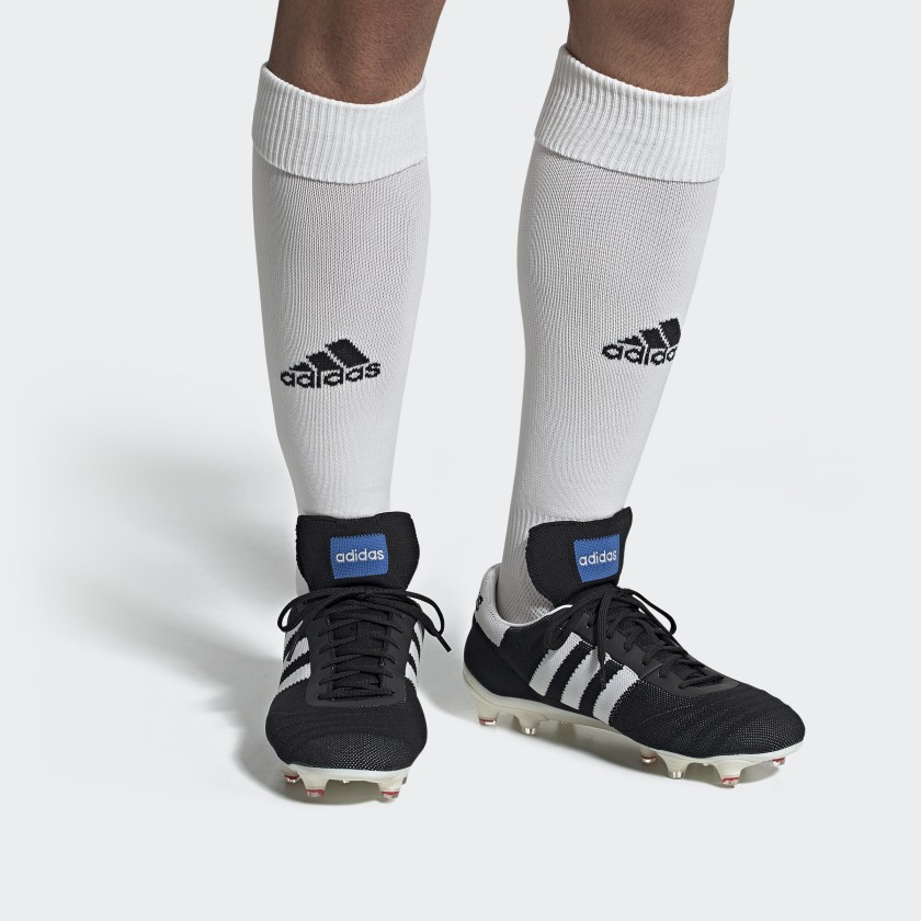 copa 70 boots
