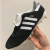 adidas Copa 70 Firm Ground Football Boots - close up