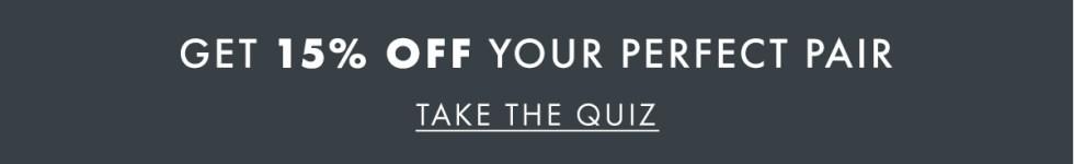 15% Off Sweaty Betty Leggings - Take the Sweaty Betty Leggings Quiz - Button