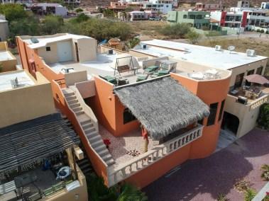 #885 CAMINO DE LOS APACHES – LOMA BELLA