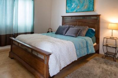 23 Alogones bedroom 3