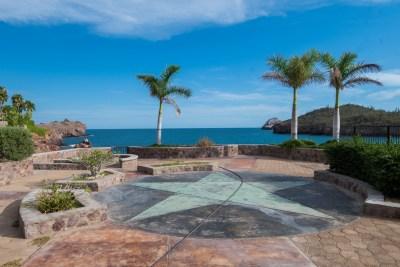 H Playa Pelicanos San Carlos Sonora