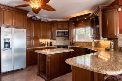 99 Villa Hermosa House for sale San Carlos Sonora
