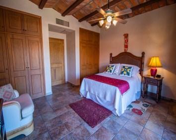 19 3 Manglares Beach house for sale San Carlos Sonora