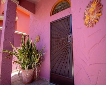 46 3 Manglares Beach house for sale San Carlos Sonora