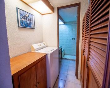 33San Carlos Condominium for sale at Solimar