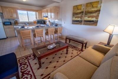 Costa del Mar house for sale (24)