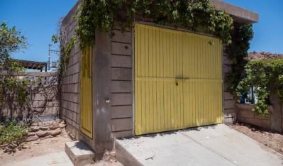 175 Sector Bahia Home for Sale