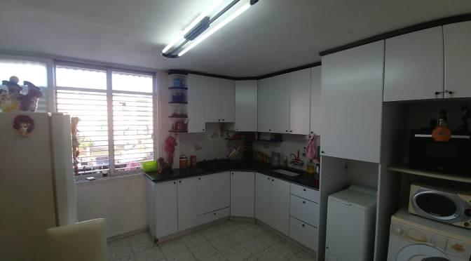 דירות למכירה בחולון ברחוב התנאים חולון 2.5 חדרים מציאה