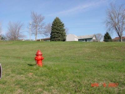 518 Craig, Marshalltown, Iowa 50158, ,Land,For Sale,Craig,35016542