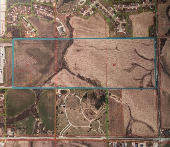 0 Merle Hibbs/LaFrenz, Marshalltown, Iowa 50158, ,Land,For Sale,Merle Hibbs/LaFrenz,35016574