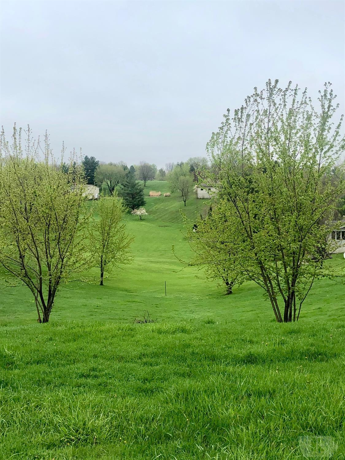 0 Fore Seasons, Grinnell, Iowa 50112, ,Land,For Sale,Fore Seasons,35016669