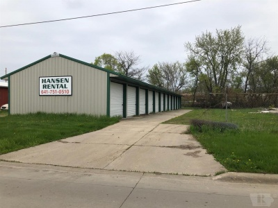 503 Player, Marshalltown, Iowa 50158, ,Commercial,For Sale,Player,35016690