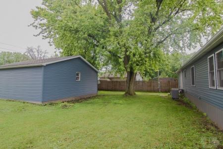 215 Broadway, Colfax, Iowa 50054, 4 Bedrooms Bedrooms, ,2 BathroomsBathrooms,Residential,For Sale,Broadway,35017036