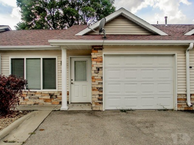 514 Olive, Marshalltown, Iowa 50158, ,Multi family,For Sale,Olive,35016826