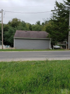 4204 North Lakeshore Dr, Brooklyn, Iowa 52211, ,Land,For Sale,North Lakeshore Dr,35017491