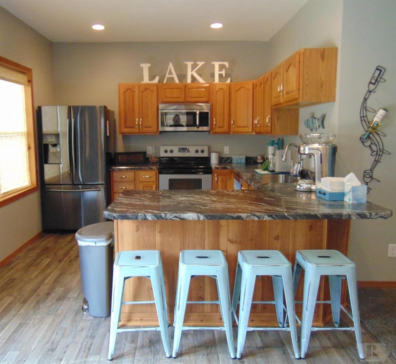 219 Eastside, Montezuma, Iowa 50171, 2 Bedrooms Bedrooms, ,1 BathroomBathrooms,Residential,For Sale,Eastside,35017710