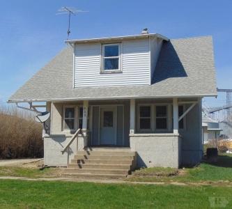 603 Washington, Montezuma, Iowa 50157, ,1 BathroomBathrooms,Residential,For Sale,Washington,35017714