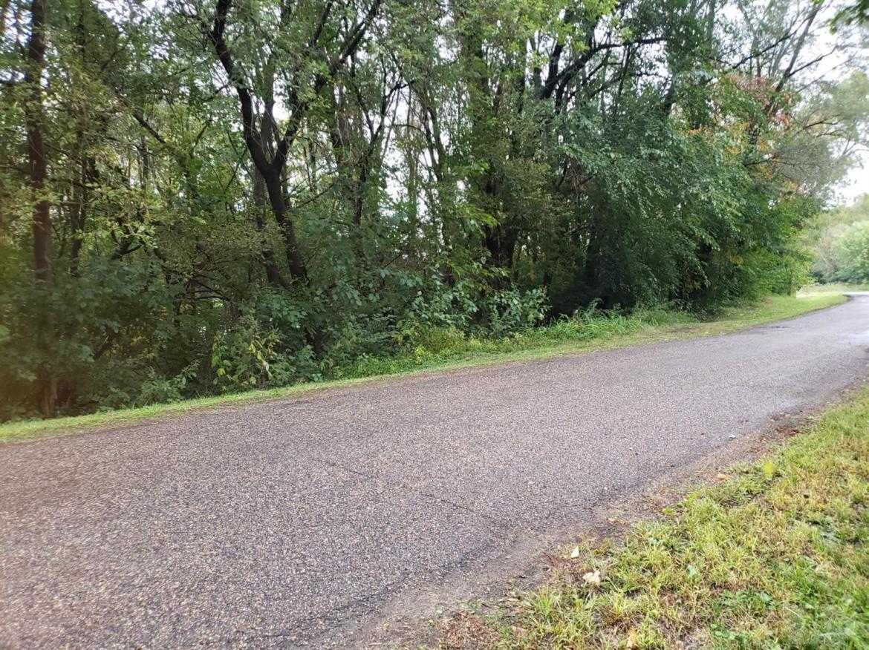 3418 Johnson, Colfax, Iowa 50054, ,Land,For Sale,Johnson,35017755
