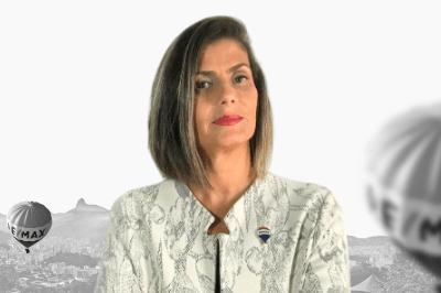 Daniela Albino