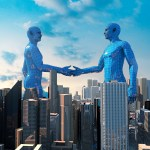 A profissão de Corretor de Imóveis será substituída pela tecnologia?