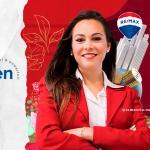 WOMEN Global & Powerful: a força do empreendedorismo feminino