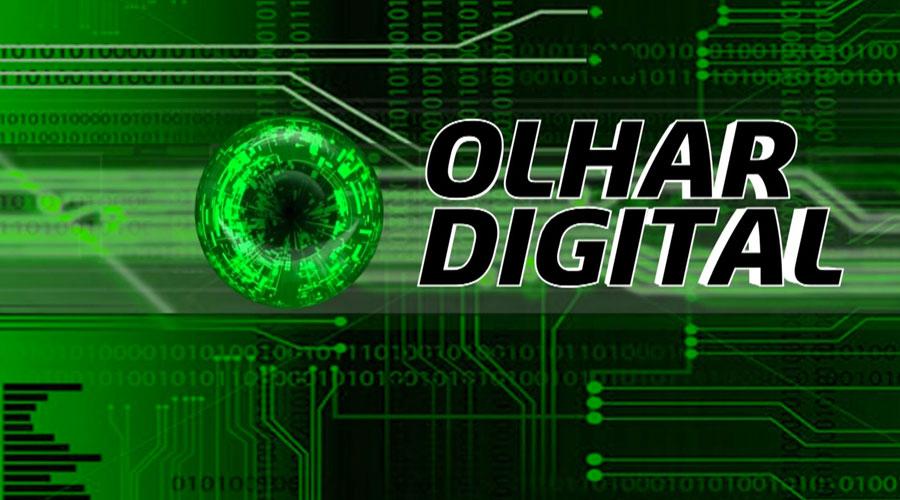 tecnologia-logo-olhar-digital