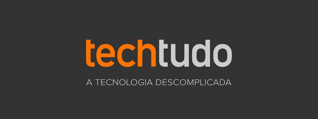 tecnologia-logo-techtudo
