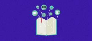 04_Como-melhorar-os-resultados-usando-o-storytelling-1