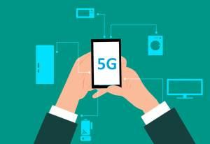 165-noticias-infra-news-telecom-5g-baixa-latencia