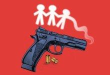 Photo of Senjata Para Elite Politik Zaman Now