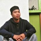 Muhammad Tareh Aziz