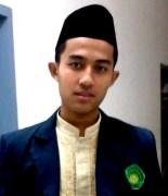 M. Jumhur Hidayat