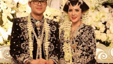 Photo of Pernikahan dan Tujuannya