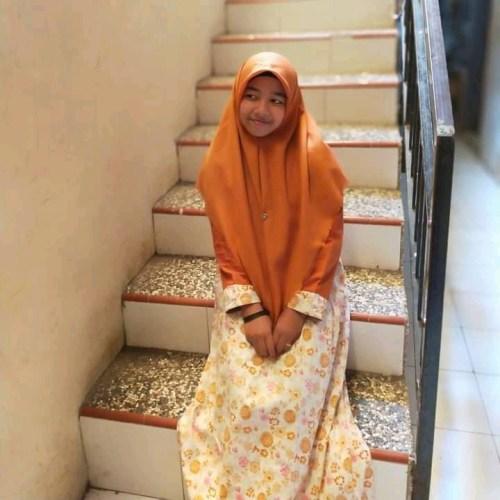 Dewi Mardiyah