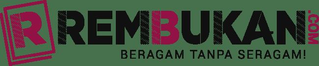 Rembukan.com