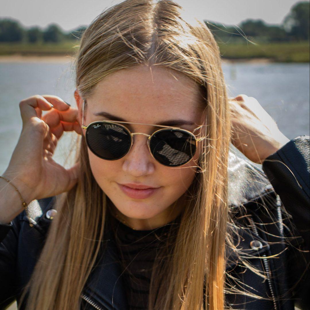 nieuwegein-brillenmode-tieners