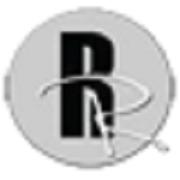 Remco Rhee Produkties