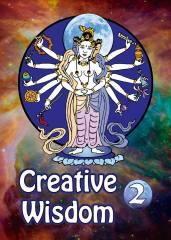 Tara 2 Creative Wisdom