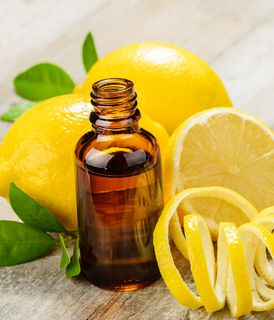 7 Best Essential Oil for Colds, Congestion and Sore Throat Remedies