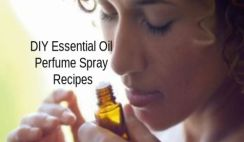 DIY Essential Oil Perfume Spray Recipes.Making your own perfume essential oil blends is easy. Get started with our guide to successful now