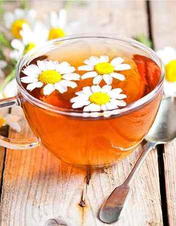 11 Natural Remedies for Anxiety and Depression Relief