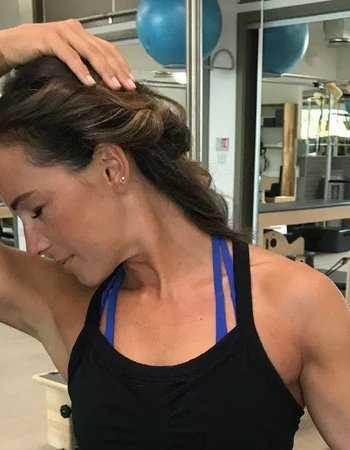 Pilates Exercises for Neck Pain Relief