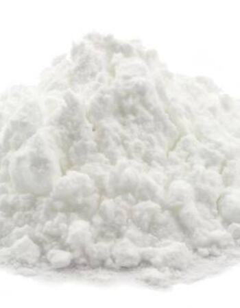 How to Use Baking Soda to Get Rid of Mold Naturally at Home