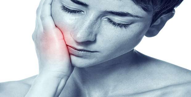 Qué hay para dolor de dientes