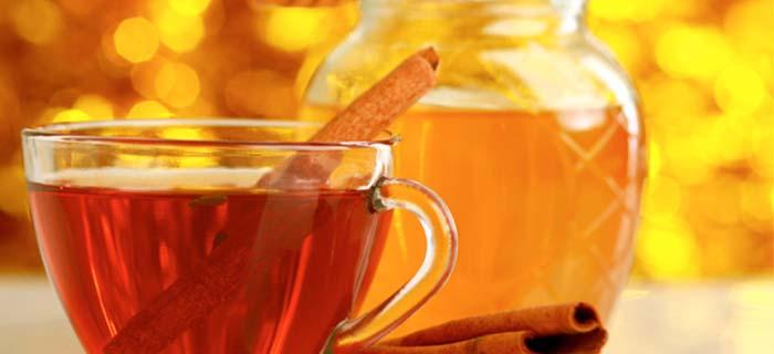 Beneficios de la miel en la pérdida de peso